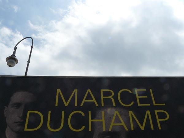 bm_1206_marcel_schock