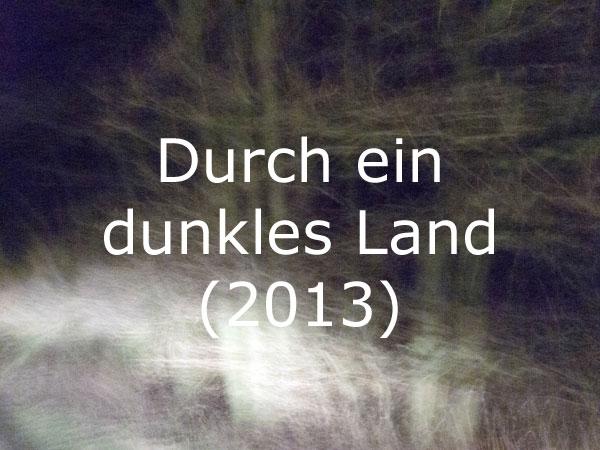 durch_ein_dunkles_land_thilo_seibt_01_text